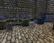 Applied energistics для minecraft