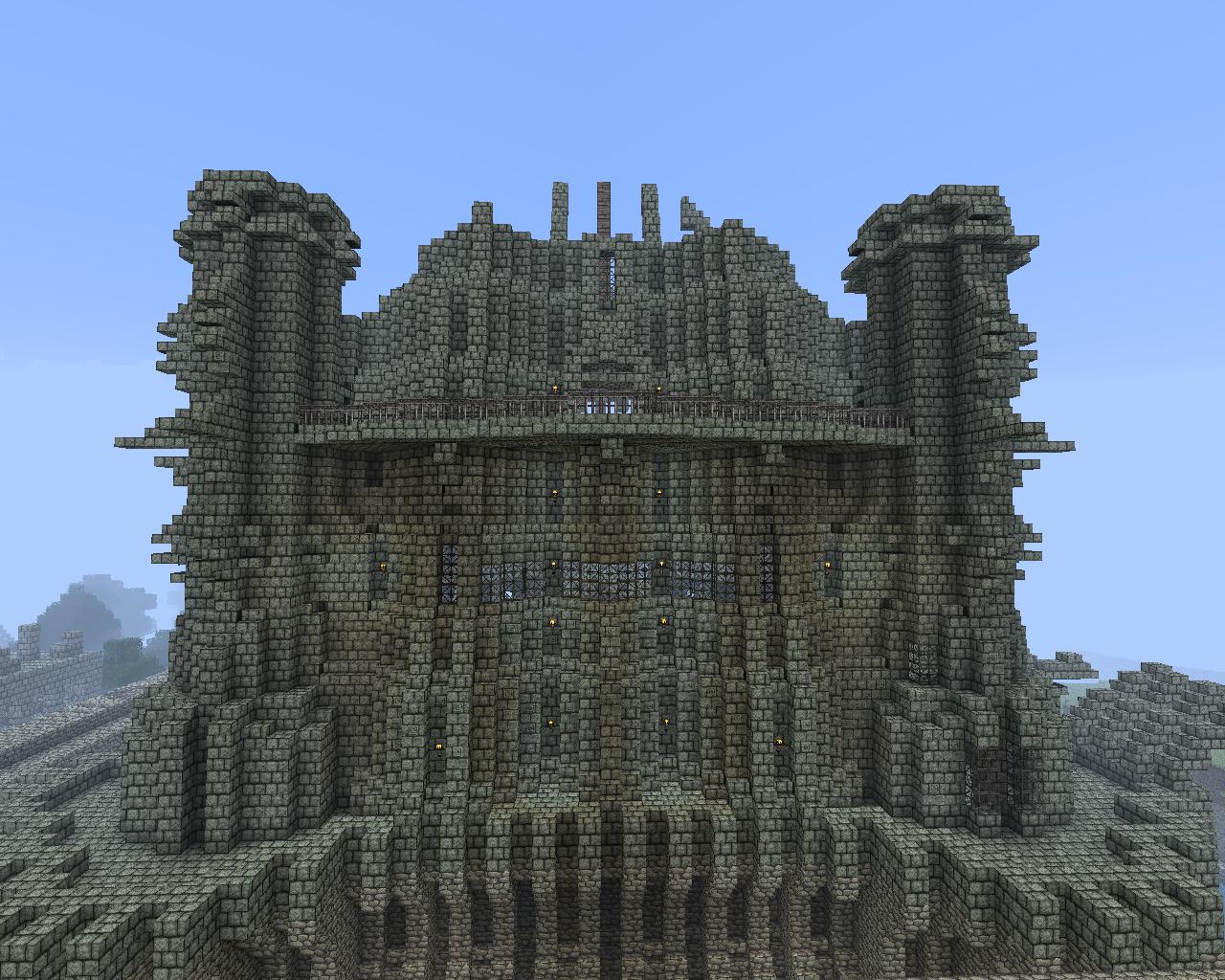 Minecraft механизмы Кодовый замок Сайт о игре Minecraft.  Схема постройки дома в майнкрафт.