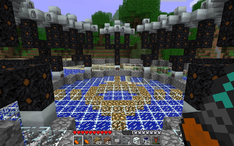 mainkraft-generator-materii-retsepty