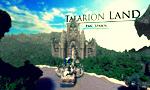 Talarion Land
