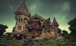 Medieval Fantasy BuildPack